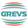 grevs.ru